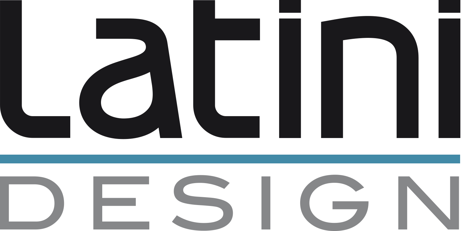 Latini Design Corporate