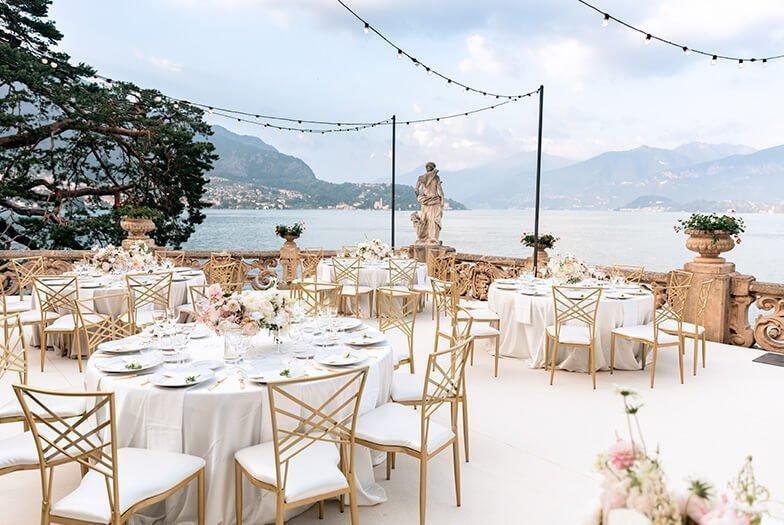 Altynay Jordans Wedding Como Lake 2