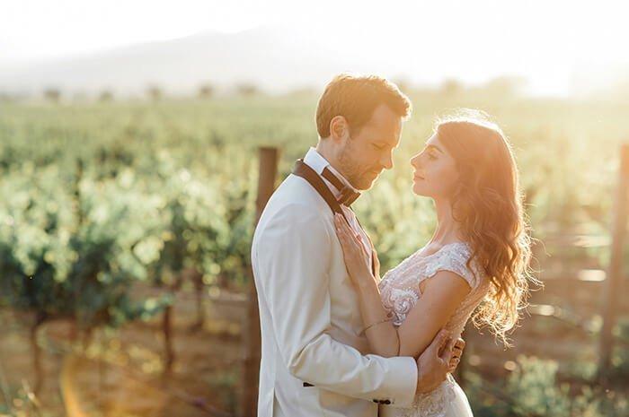 Eugene Pronins Wedding Tuscany 2
