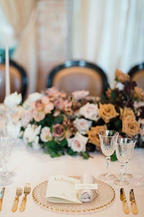 Eugene Pronins Wedding Tuscany 4
