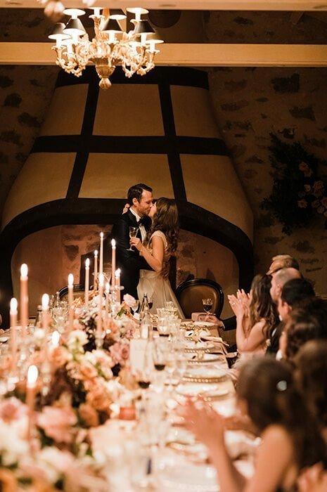 Eugene Pronins Wedding Tuscany 5