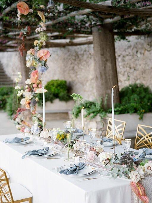 Eva Marks Wedding Amalfi 4