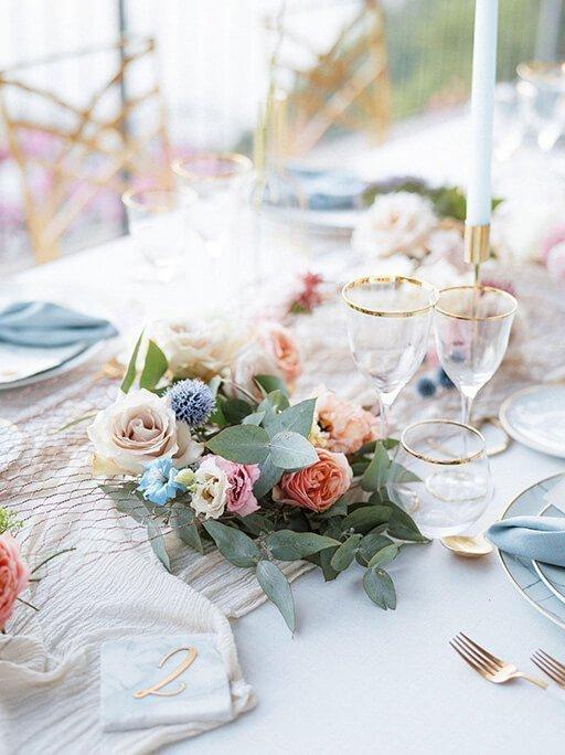 Eva Marks Wedding Amalfi 5