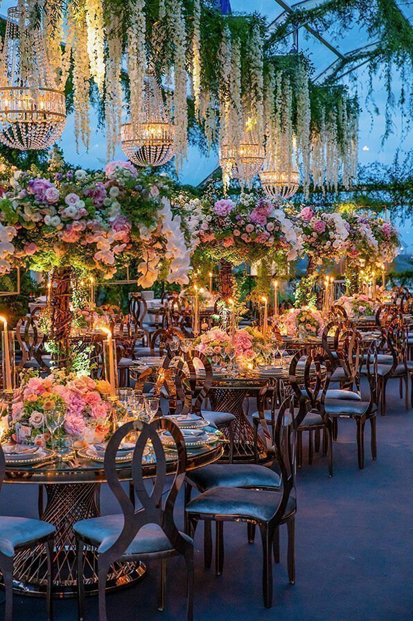 Lorenzo Pellegrinis Wedding Rome 2