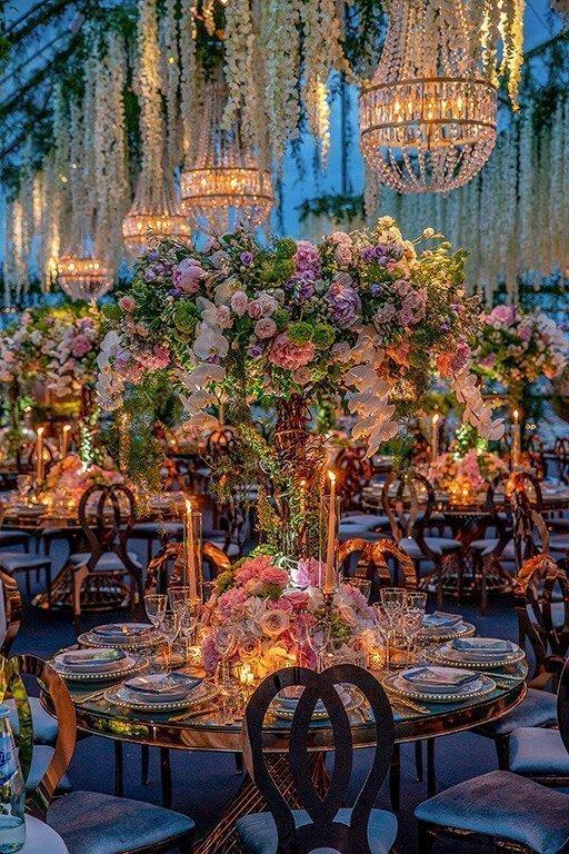 Lorenzo Pellegrinis Wedding Rome 5