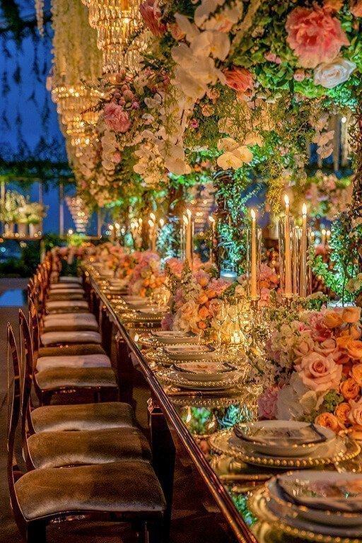 Lorenzo Pellegrinis Wedding Rome 6