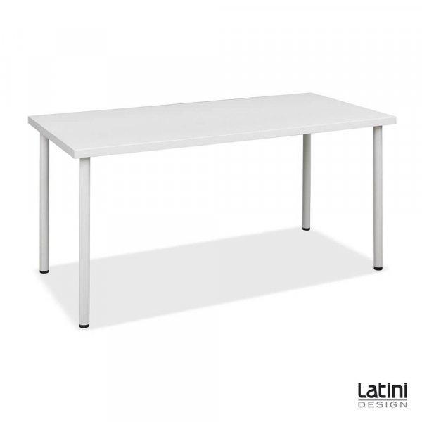 Tavolo Rettangolare Miami 150x75 cm